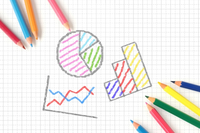 データ提出加算について講師をさせていただきました。