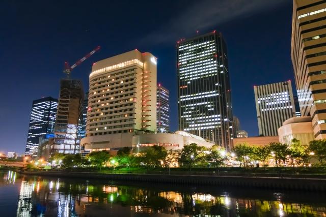 第45回日本診療情報管理学会学術大会にてシンポジウムの座長をさせていただきます。